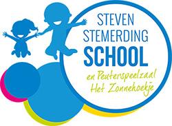 Steven Stemerdingschool